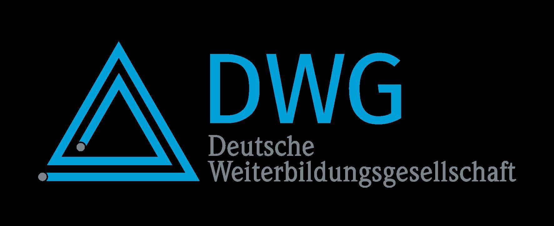 Deutsche Weiterbildungsgesellschaft mbH