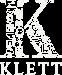 Klett-K_f4f5f0